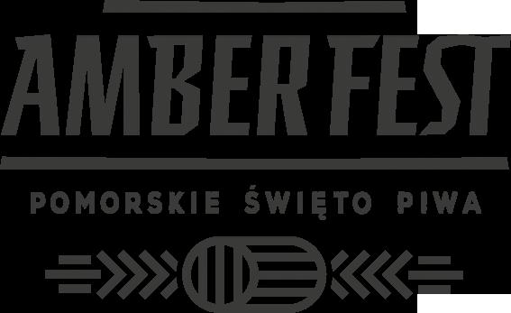 Zaprzasza - AmbferFest - Gdańskie Święto Piwa