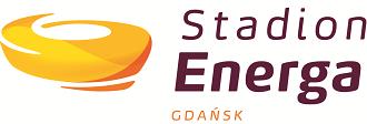 energa stadion_logo