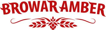 logo-browar-amber