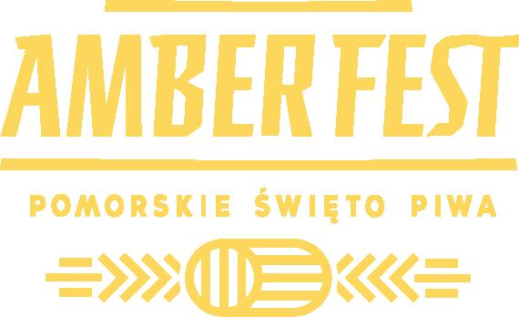 Zaprasza - AmbferFest - Gdańskie Święto Piwa
