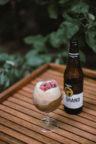 Amber_craft_brewery_piwo_rzemieslnicze_drink_grand_chocolate