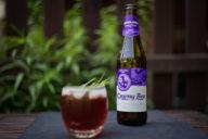 Amber_craft_brewery_piwo_rzemieslnicze_drink_moscow-mule_czarny-bez