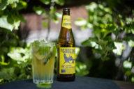 Amber_craft_brewery_piwo_rzemieslnicze_drink_vodka_tonic_saison