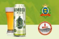 Amber_Po_Godzinach_HipAmber_Pils_craft_brewery_piwo_rzemieslnicze_social1