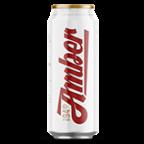 Amber_Naturalny_craft_brewery_piwo_rzemieslnicze_notatka-prasowa