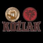 190313_Koźlak-NYIBC2