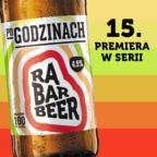Amber_Po_Godzinach_Rabarbeer_craft_brewery_piwo_rzemieslnicze_biuro prasowe