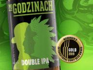 Amber_Po_Godzinach_DIPA_craft_brewery_piwo_rzemieslnicze_aktualnosci