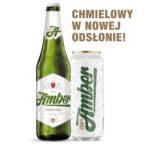 Chmielowy_premiera_1280x1280_biuro_prasowe