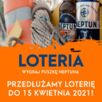 Loteria_neptun_do_do_15_IV_2021_1280x1280_biuro_prasowe