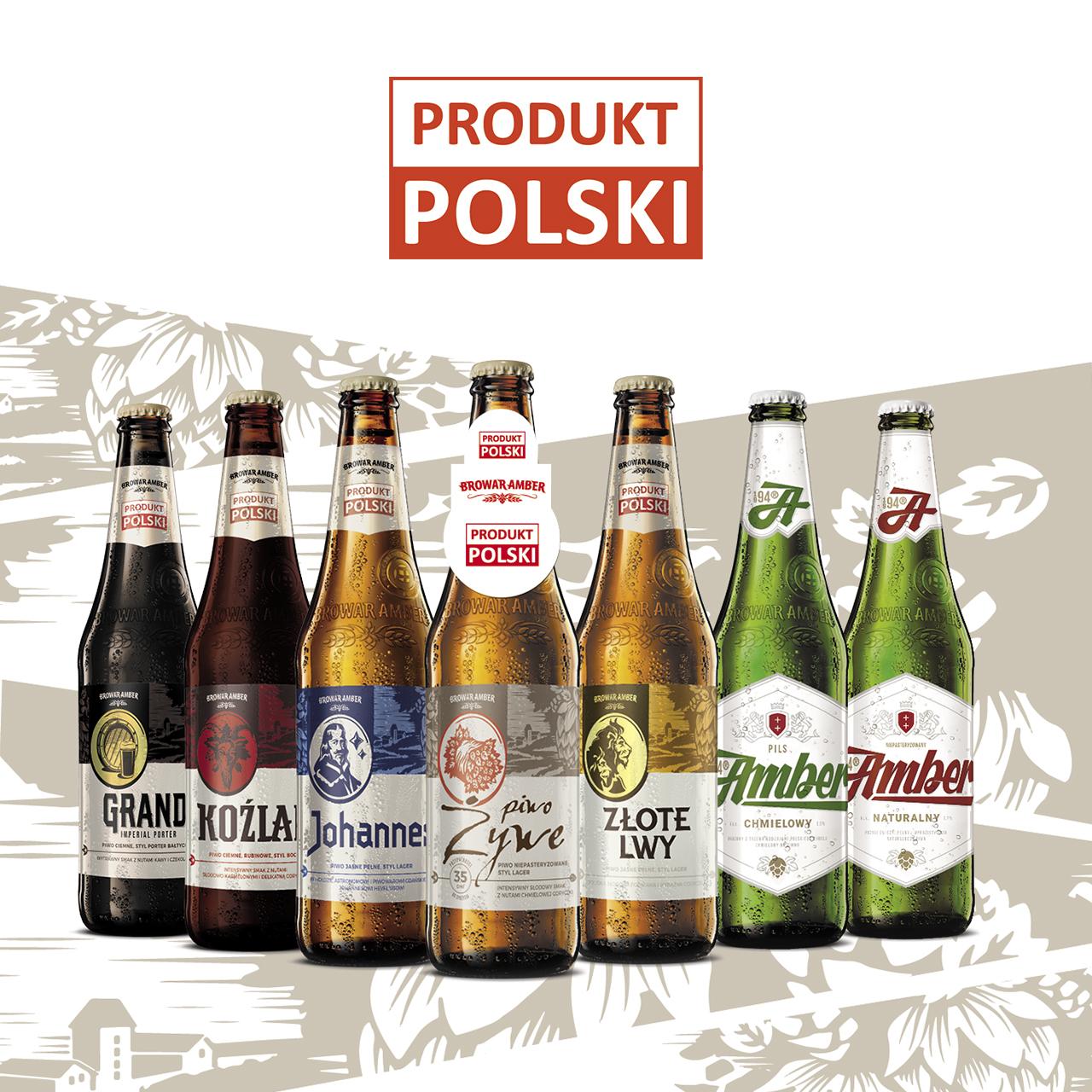 Produkt_polski_biuro_prasowe