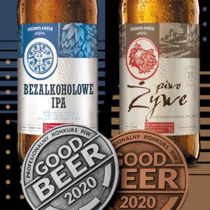 nagrody good beer dla zywe i Bezalkoholowe_v2