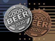 nagrody good beer dla zywe i Bezalkoholowe_www_305x230