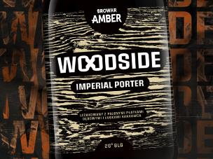 Amber_Woodside_Porter_craft_brewery_piwo_rzemieslnicze_aktualnosci
