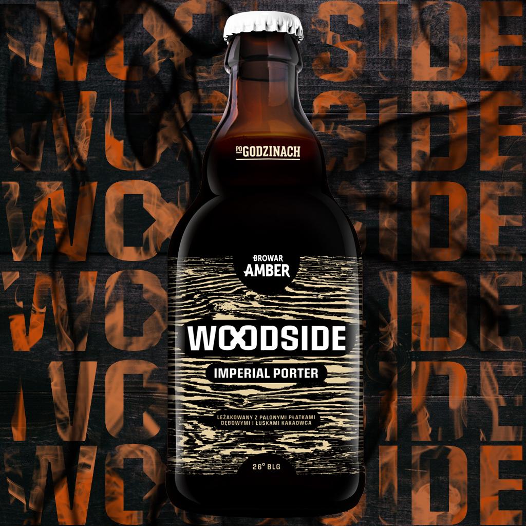 Amber_Woodside_Porter_craft_brewery_piwo_rzemieslnicze_biuro_prasowe