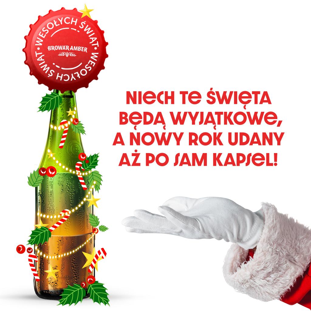B-A-WWW_swieta_2020_1024x1024_b_prasowe
